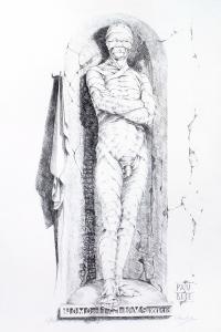 Vincenzo Paudice - Homo Italicus
