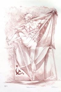Vincenzo Paudice - Labefactum